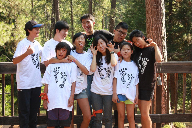 NCKCYM Camp Able-2