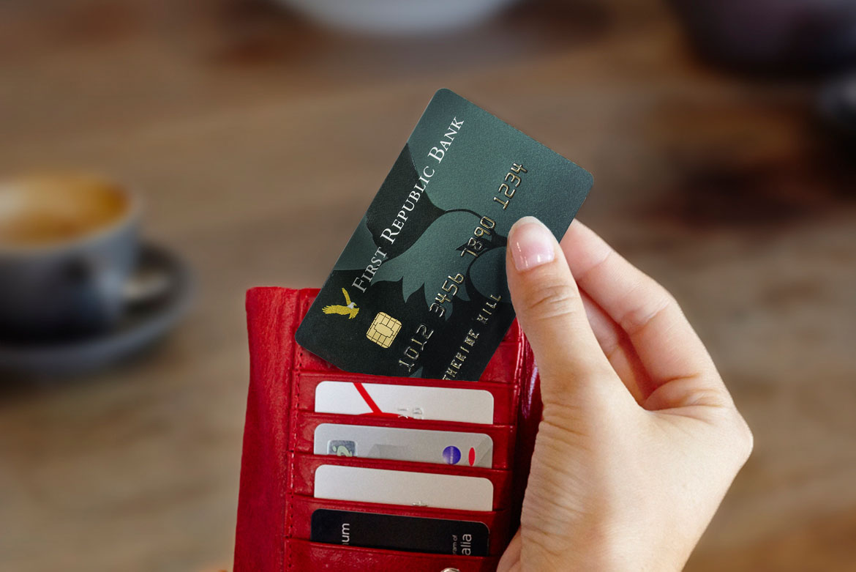 Debit Card-3
