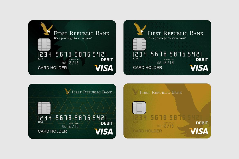 Debit Card-0