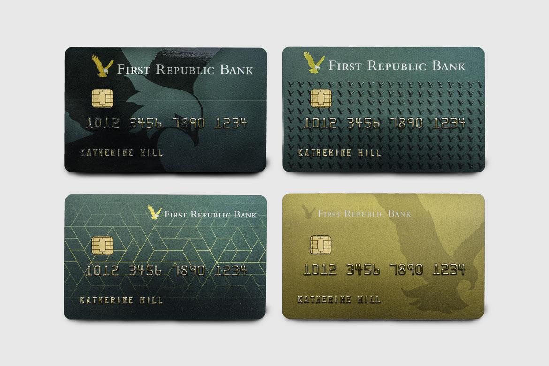 Debit Card-1